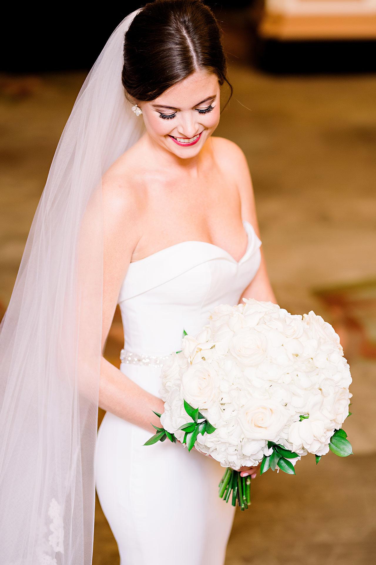 Erin Grant Indianapolis Central Library Scottish Rite Wedding 067