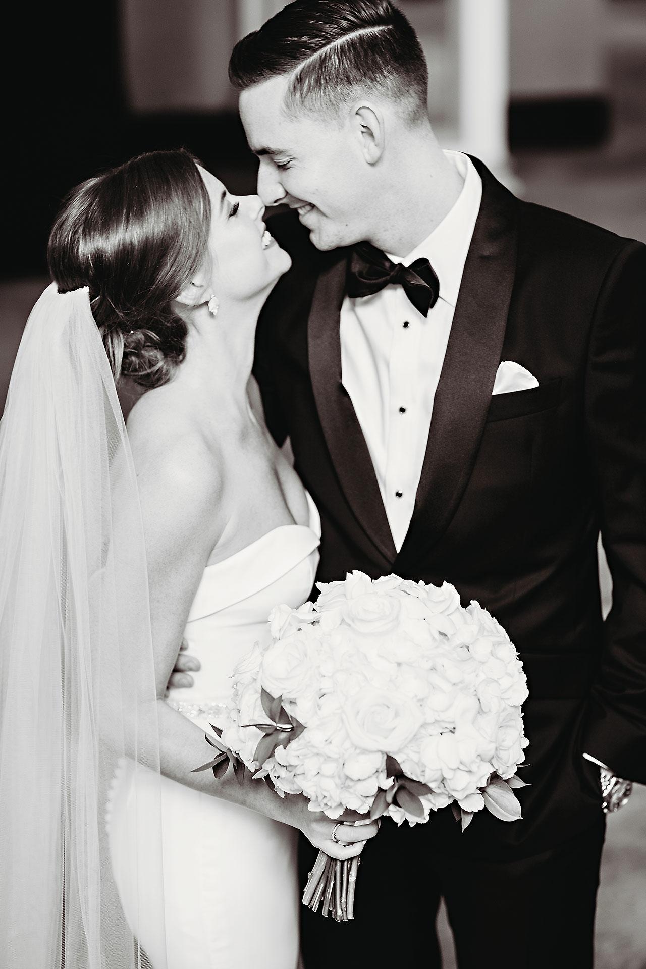 Erin Grant Indianapolis Central Library Scottish Rite Wedding 068