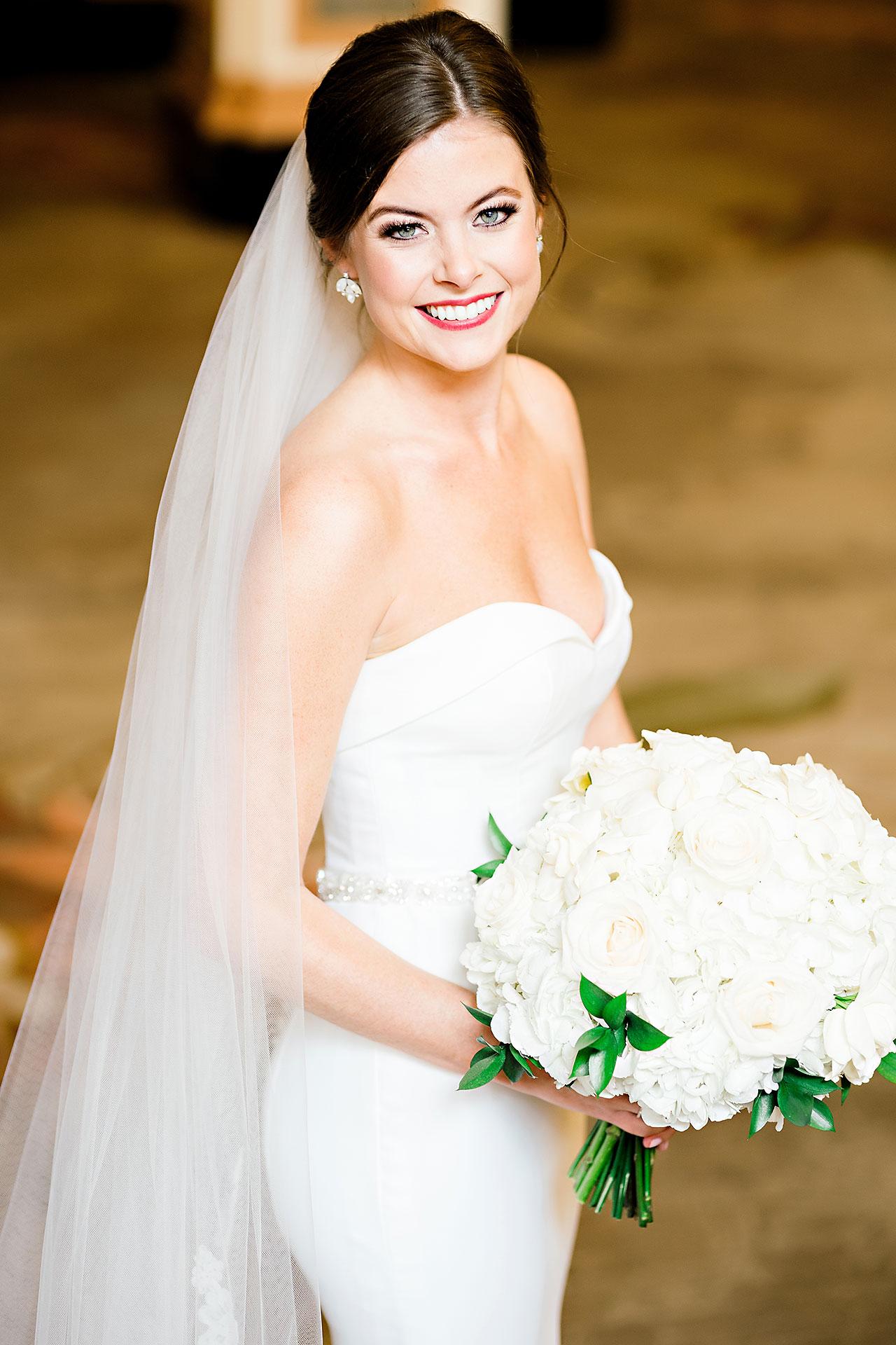 Erin Grant Indianapolis Central Library Scottish Rite Wedding 064