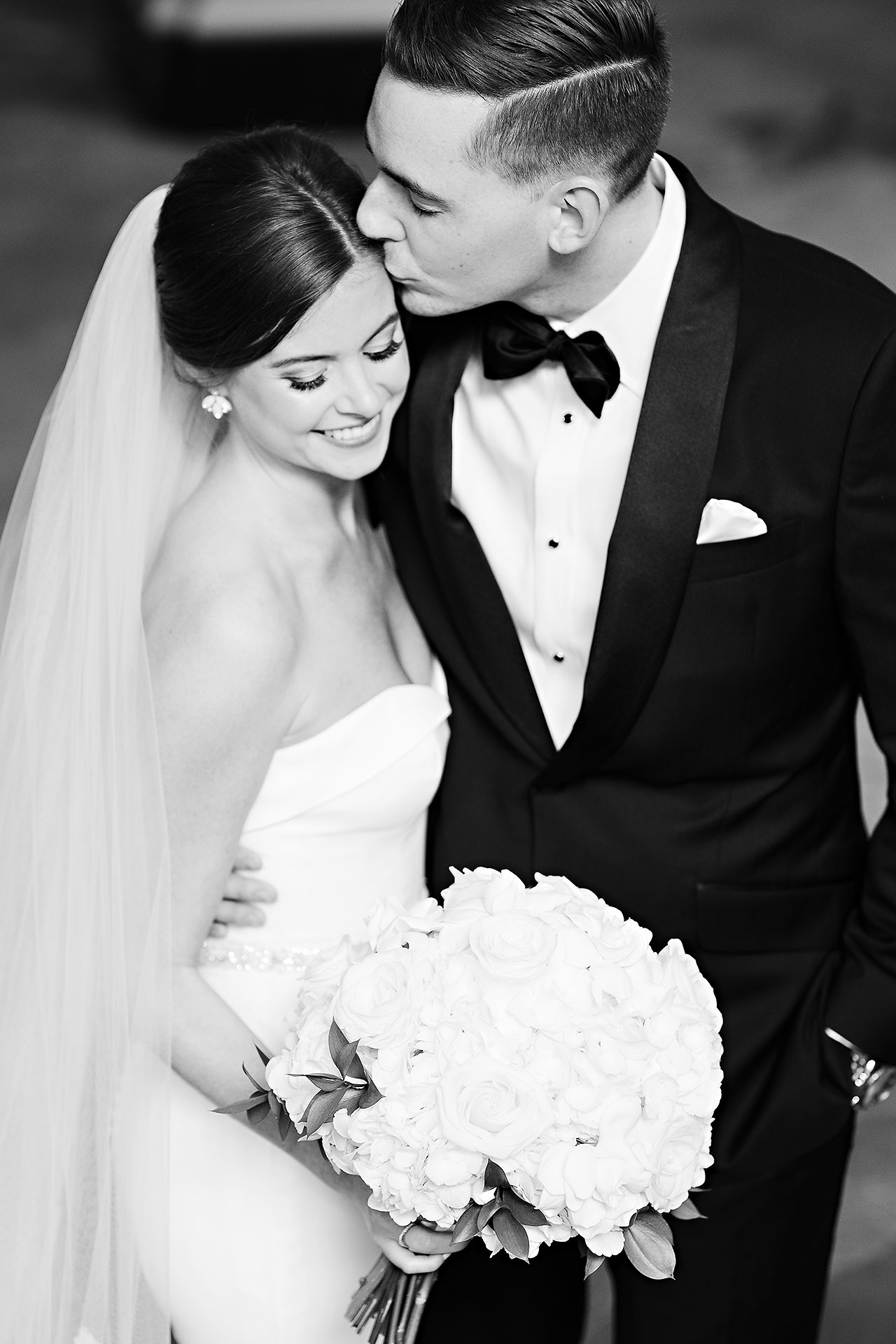 Erin Grant Indianapolis Central Library Scottish Rite Wedding 065