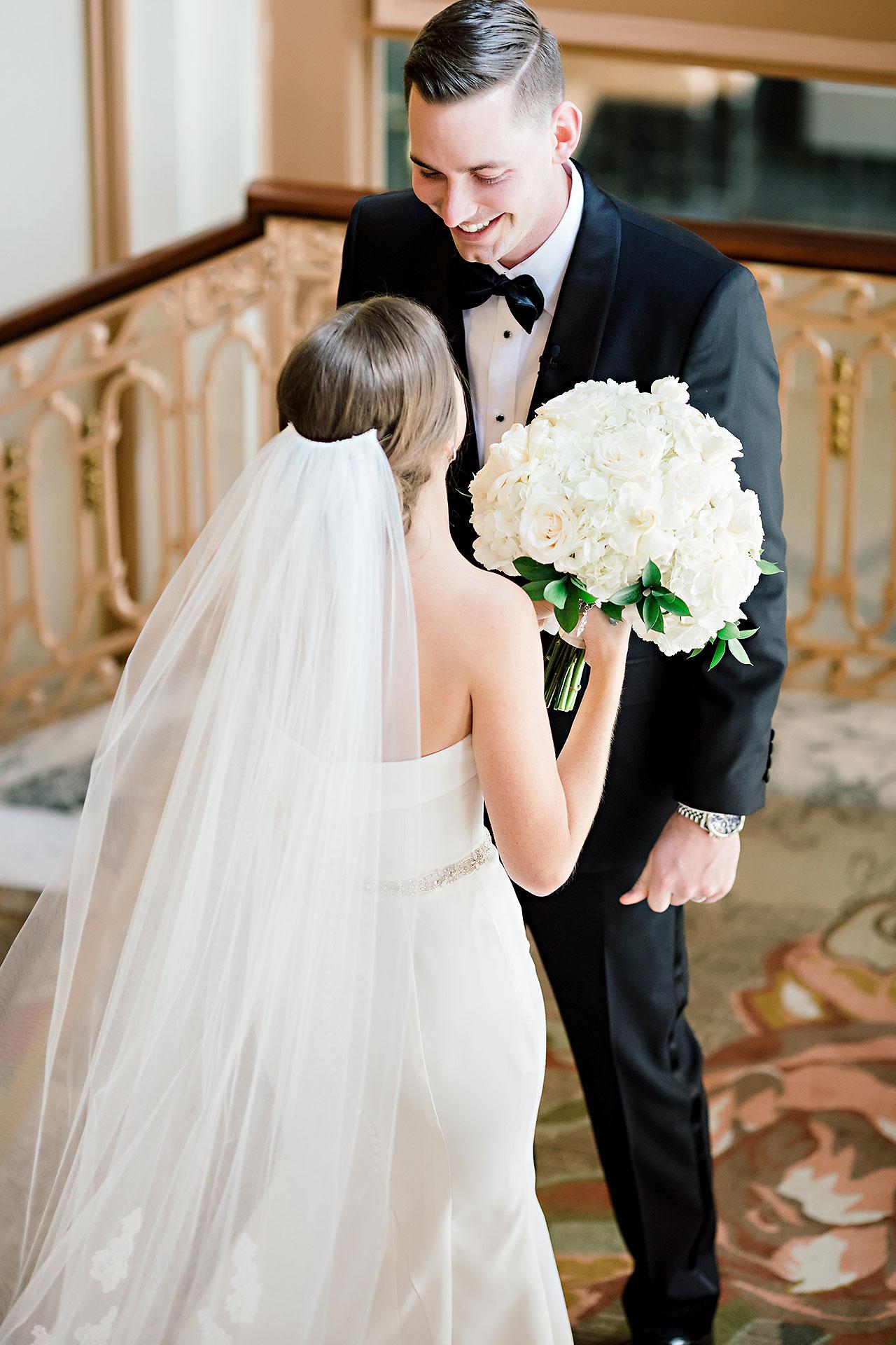 Erin Grant Indianapolis Central Library Scottish Rite Wedding 060