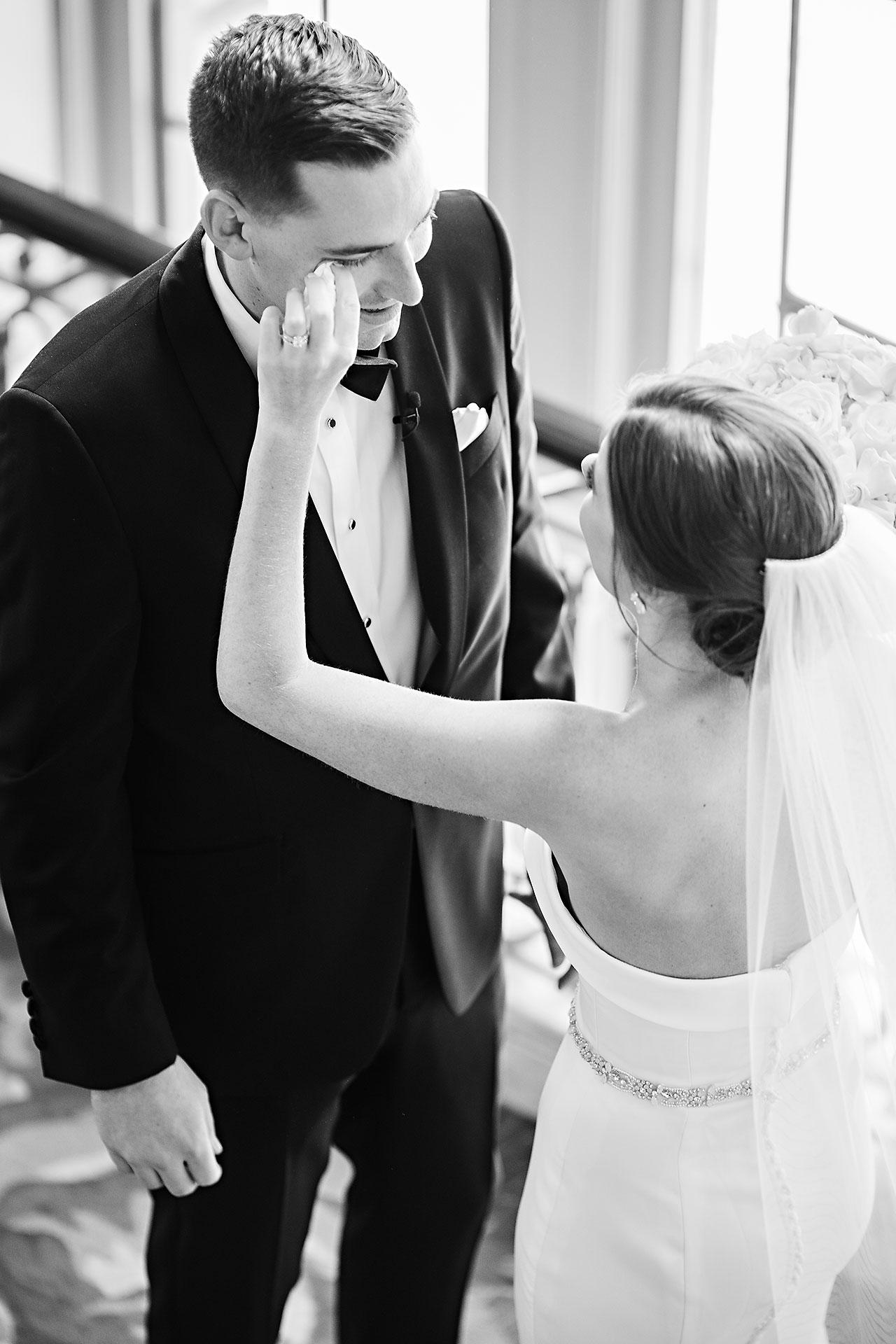 Erin Grant Indianapolis Central Library Scottish Rite Wedding 056