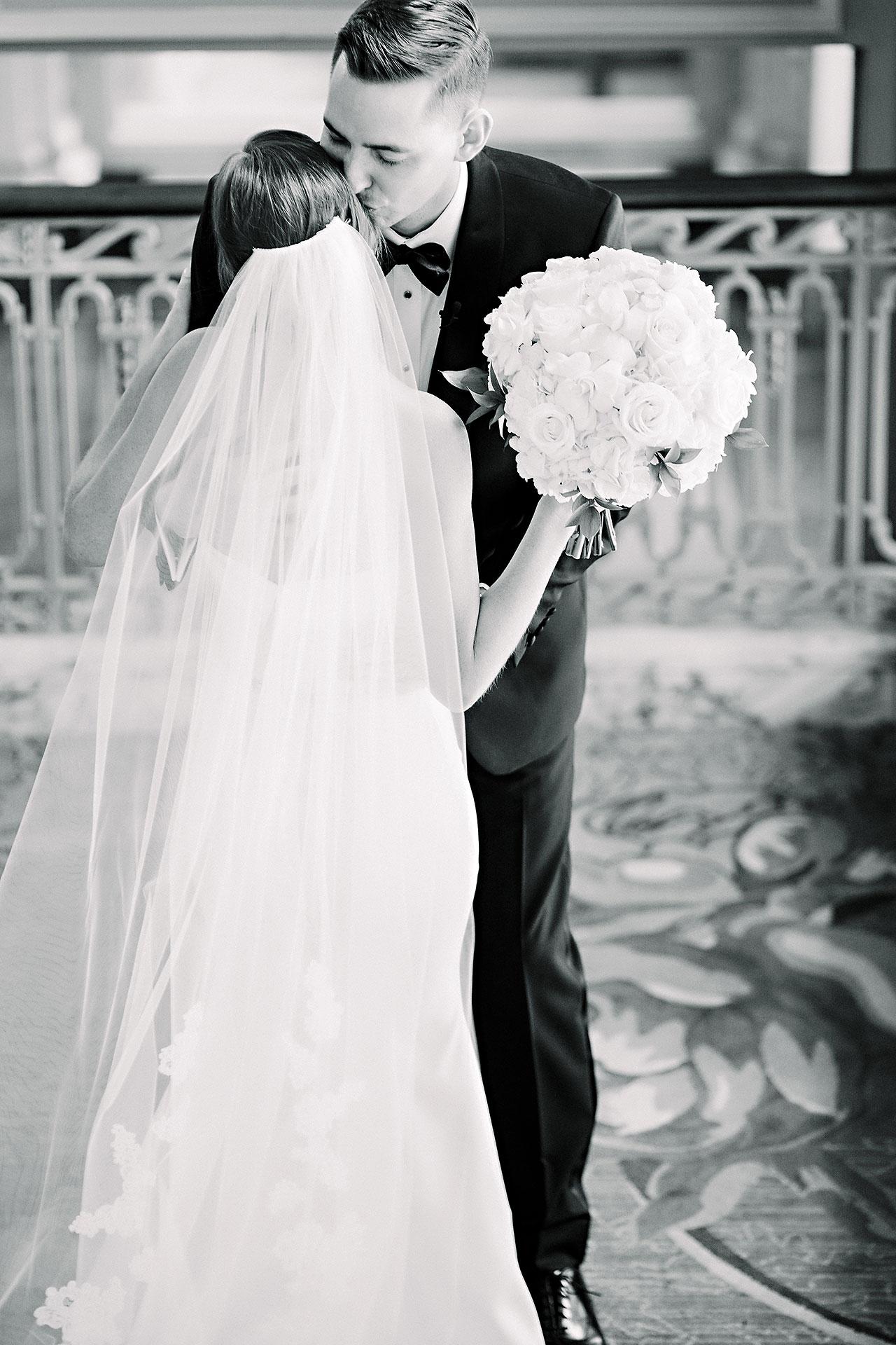Erin Grant Indianapolis Central Library Scottish Rite Wedding 054