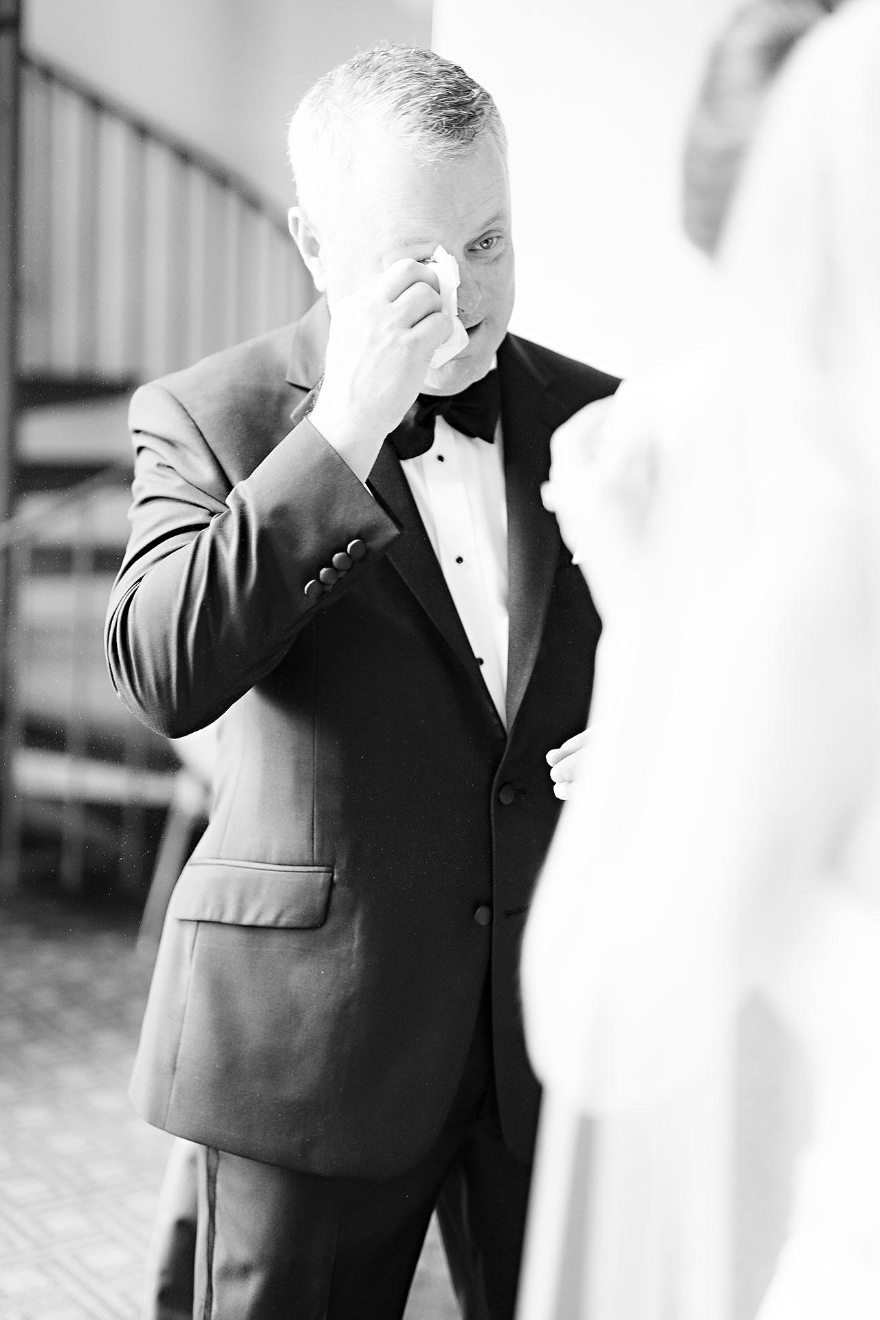 Erin Grant Indianapolis Central Library Scottish Rite Wedding 051