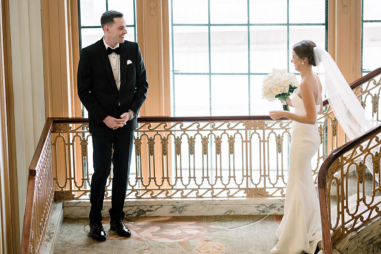 Erin Grant Indianapolis Central Library Scottish Rite Wedding 052