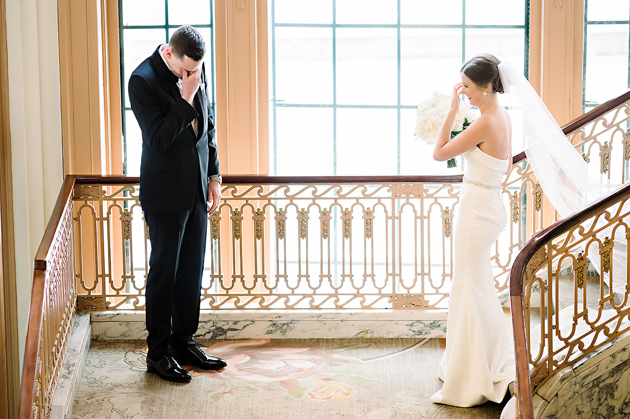 Erin Grant Indianapolis Central Library Scottish Rite Wedding 053