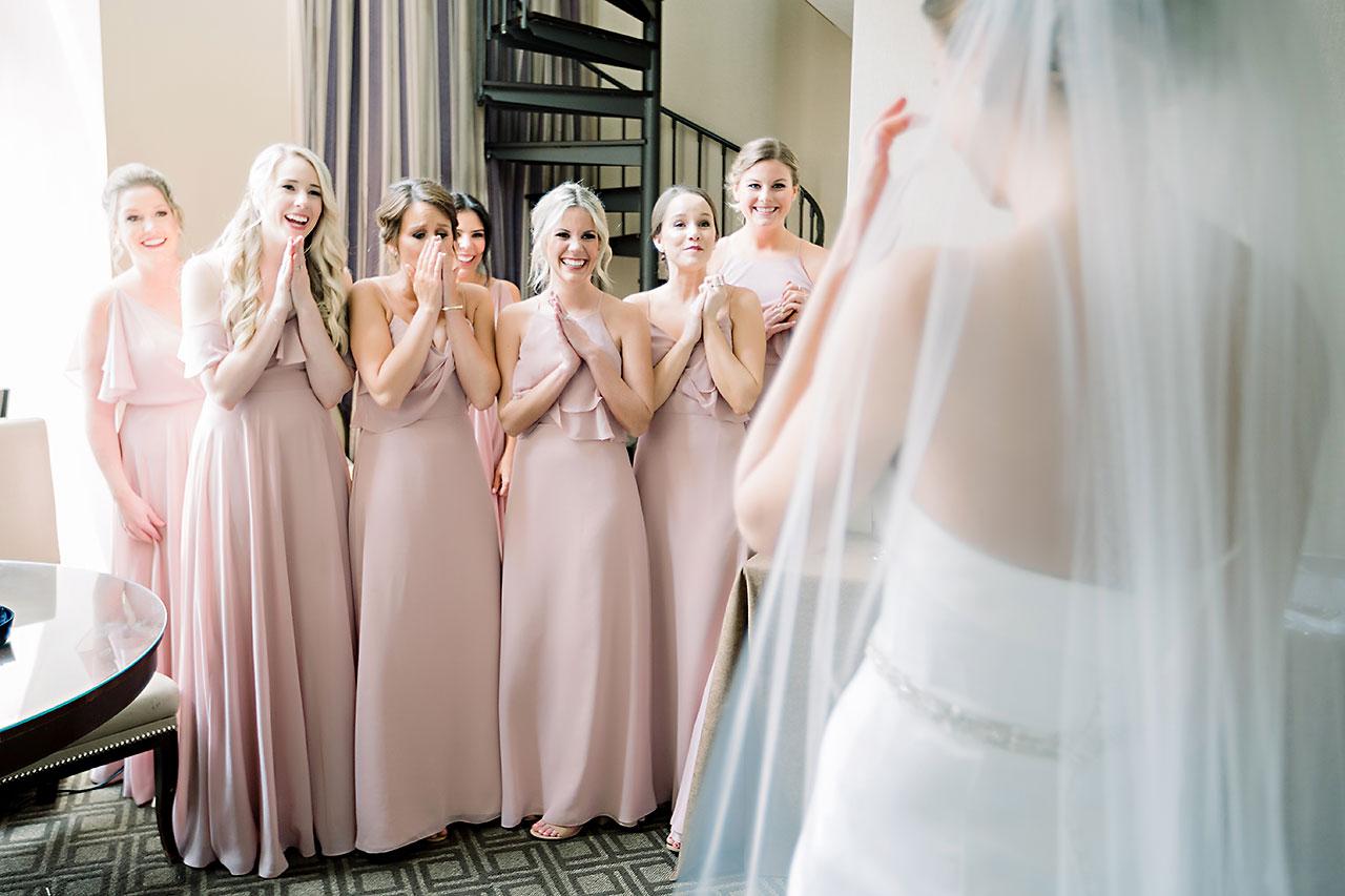 Erin Grant Indianapolis Central Library Scottish Rite Wedding 049