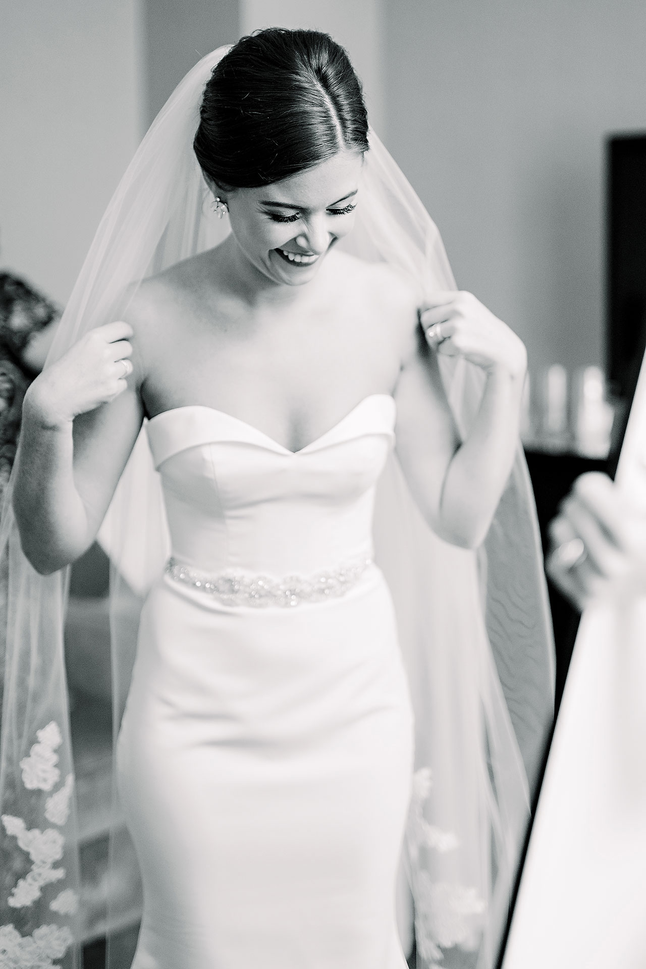 Erin Grant Indianapolis Central Library Scottish Rite Wedding 046