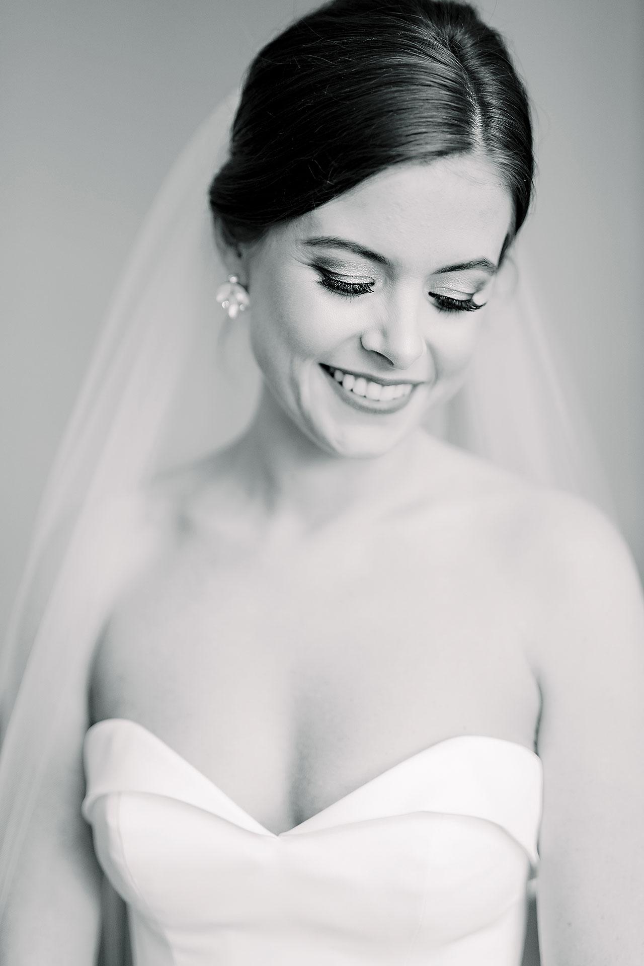 Erin Grant Indianapolis Central Library Scottish Rite Wedding 047