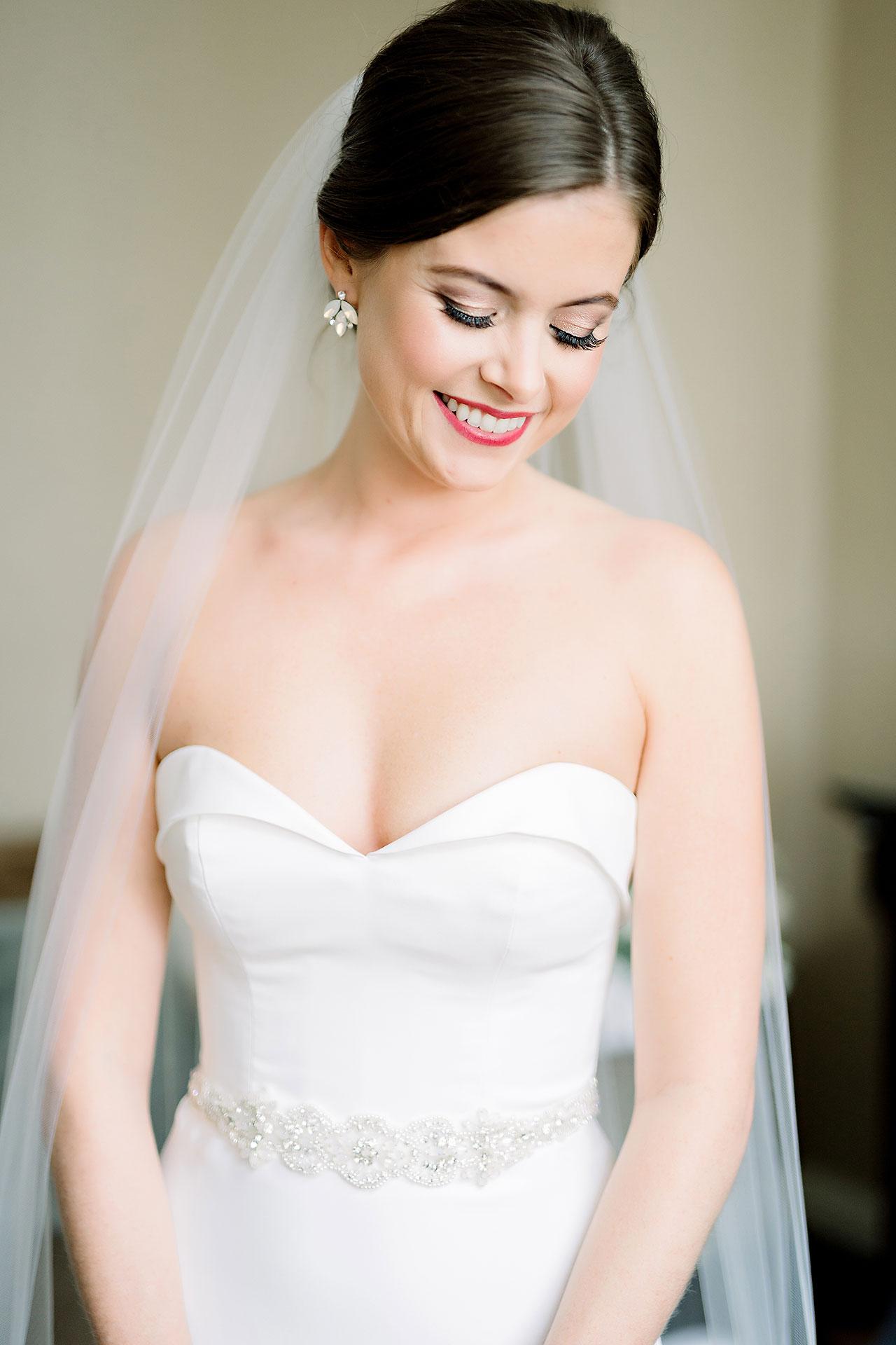 Erin Grant Indianapolis Central Library Scottish Rite Wedding 043