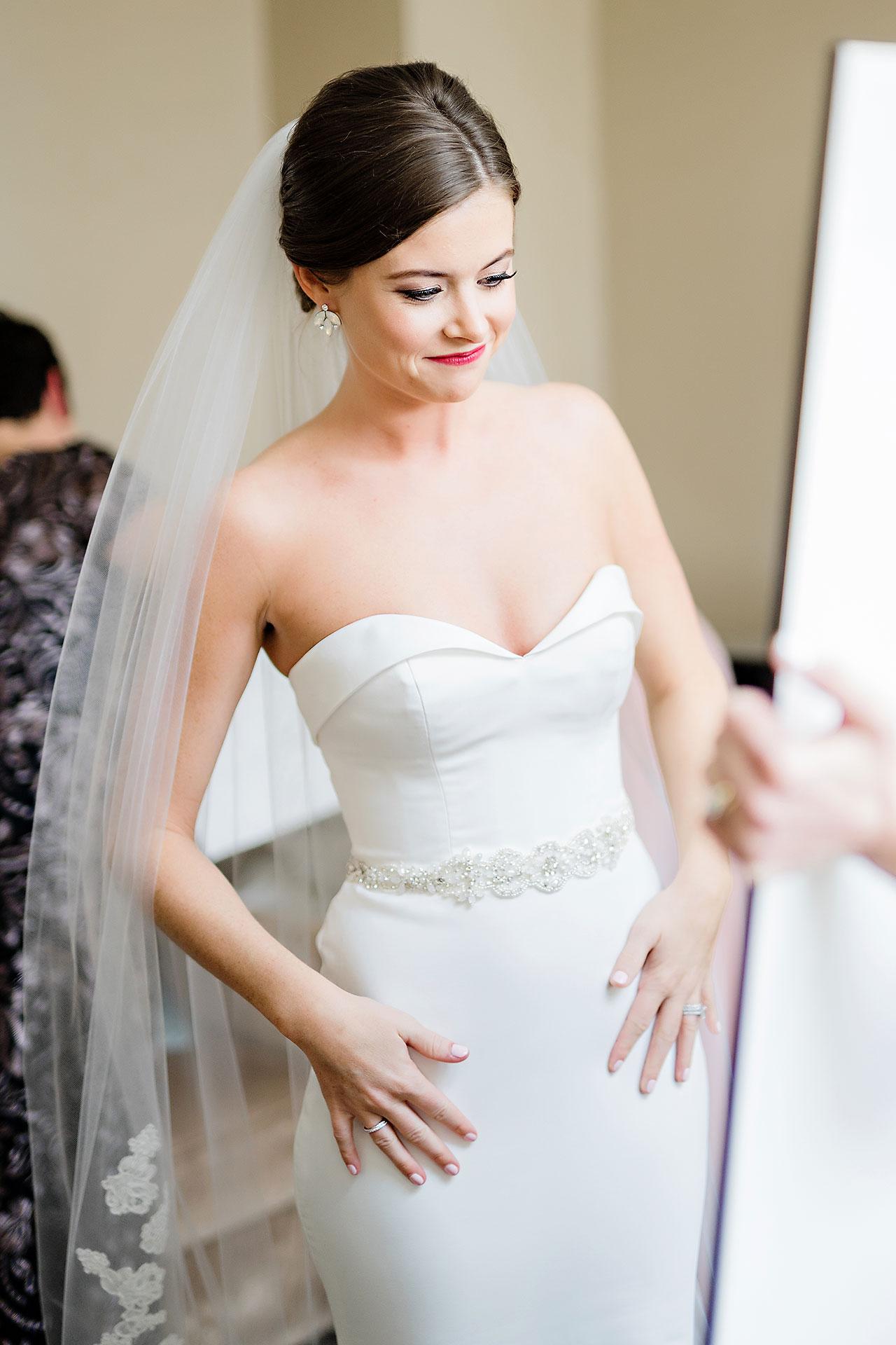 Erin Grant Indianapolis Central Library Scottish Rite Wedding 044