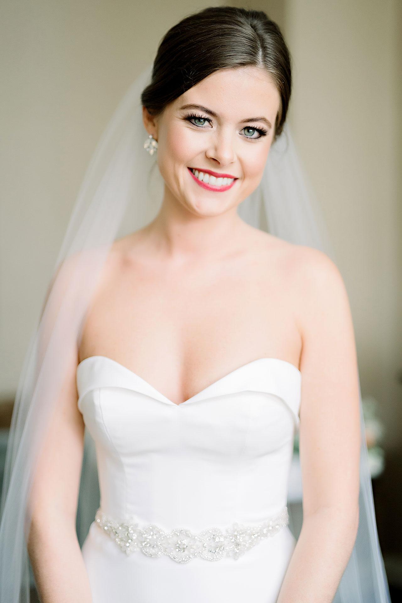 Erin Grant Indianapolis Central Library Scottish Rite Wedding 045