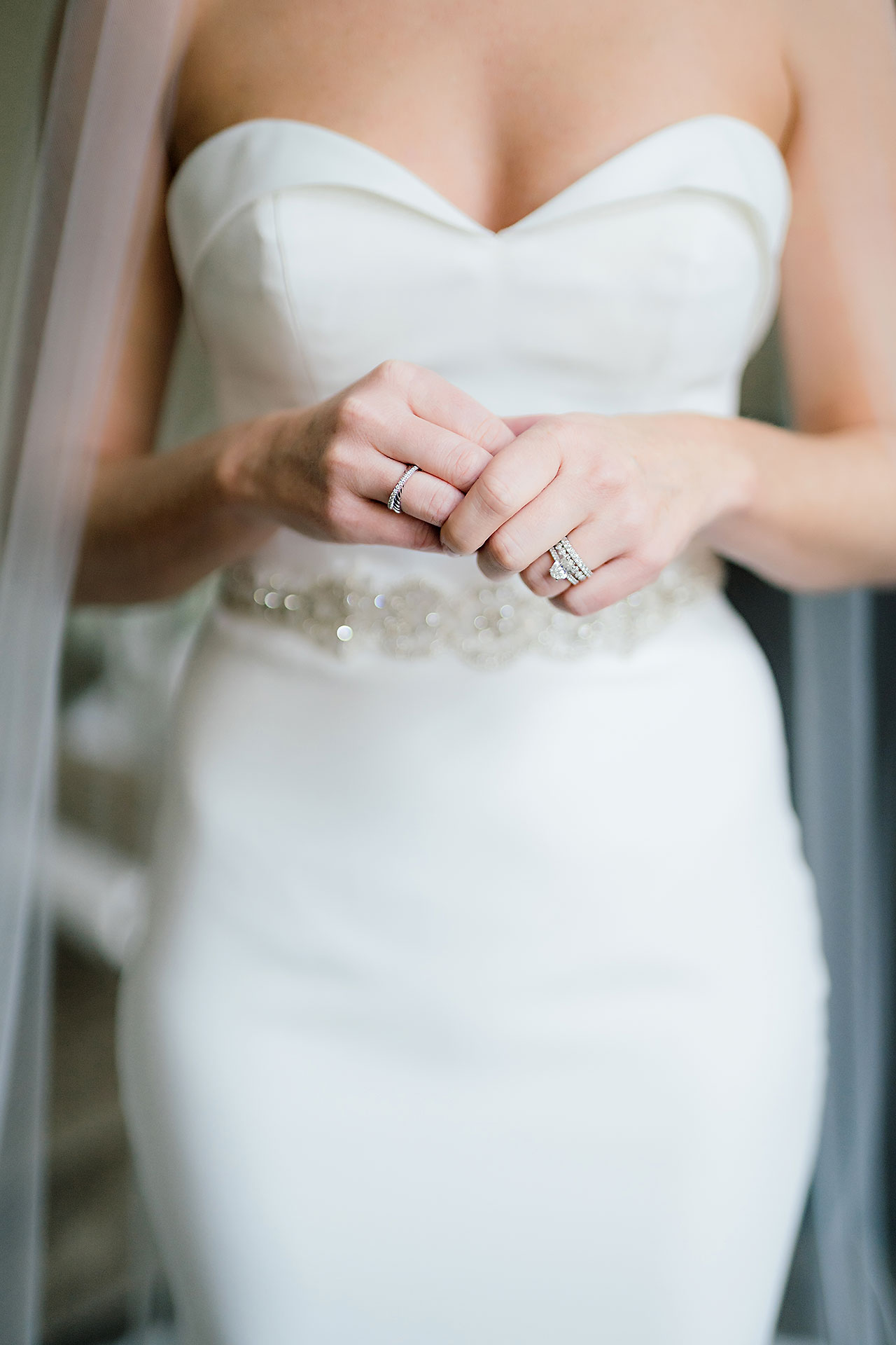 Erin Grant Indianapolis Central Library Scottish Rite Wedding 041