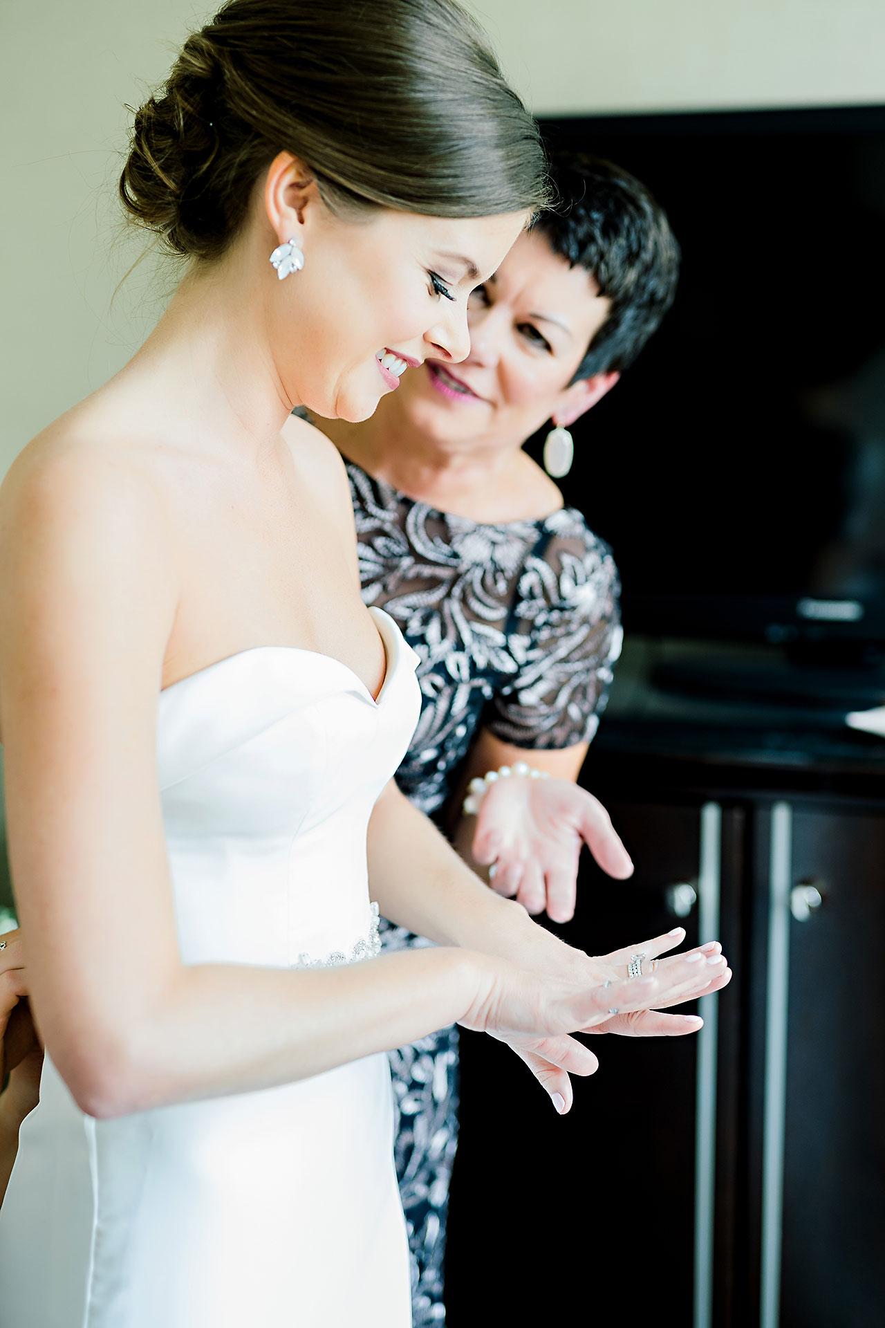 Erin Grant Indianapolis Central Library Scottish Rite Wedding 042