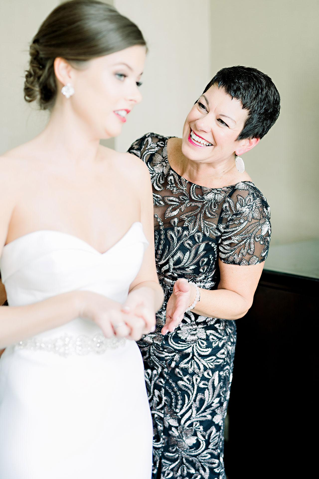 Erin Grant Indianapolis Central Library Scottish Rite Wedding 039