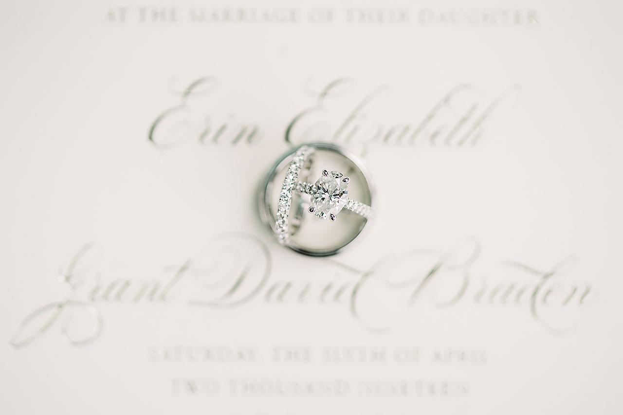 Erin Grant Indianapolis Central Library Scottish Rite Wedding 028