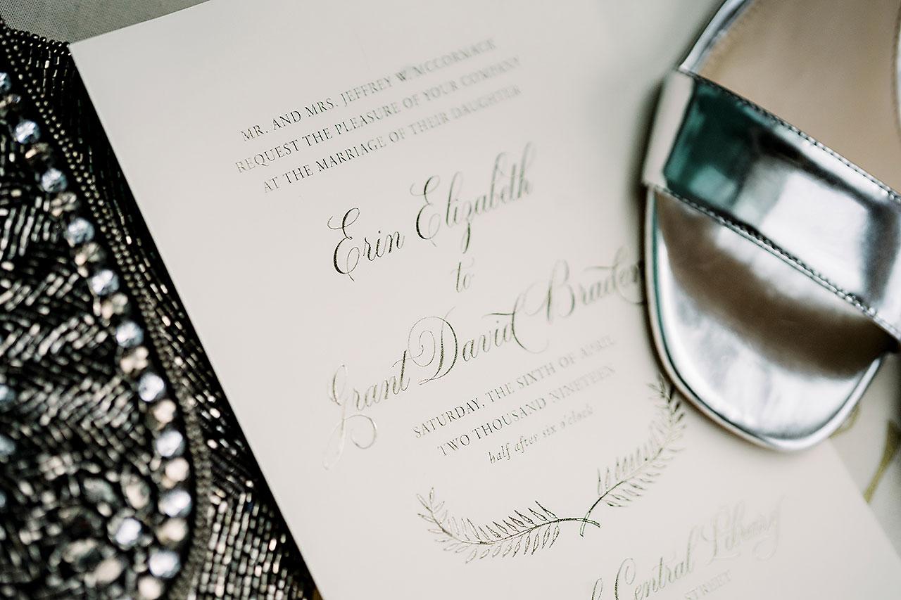 Erin Grant Indianapolis Central Library Scottish Rite Wedding 015