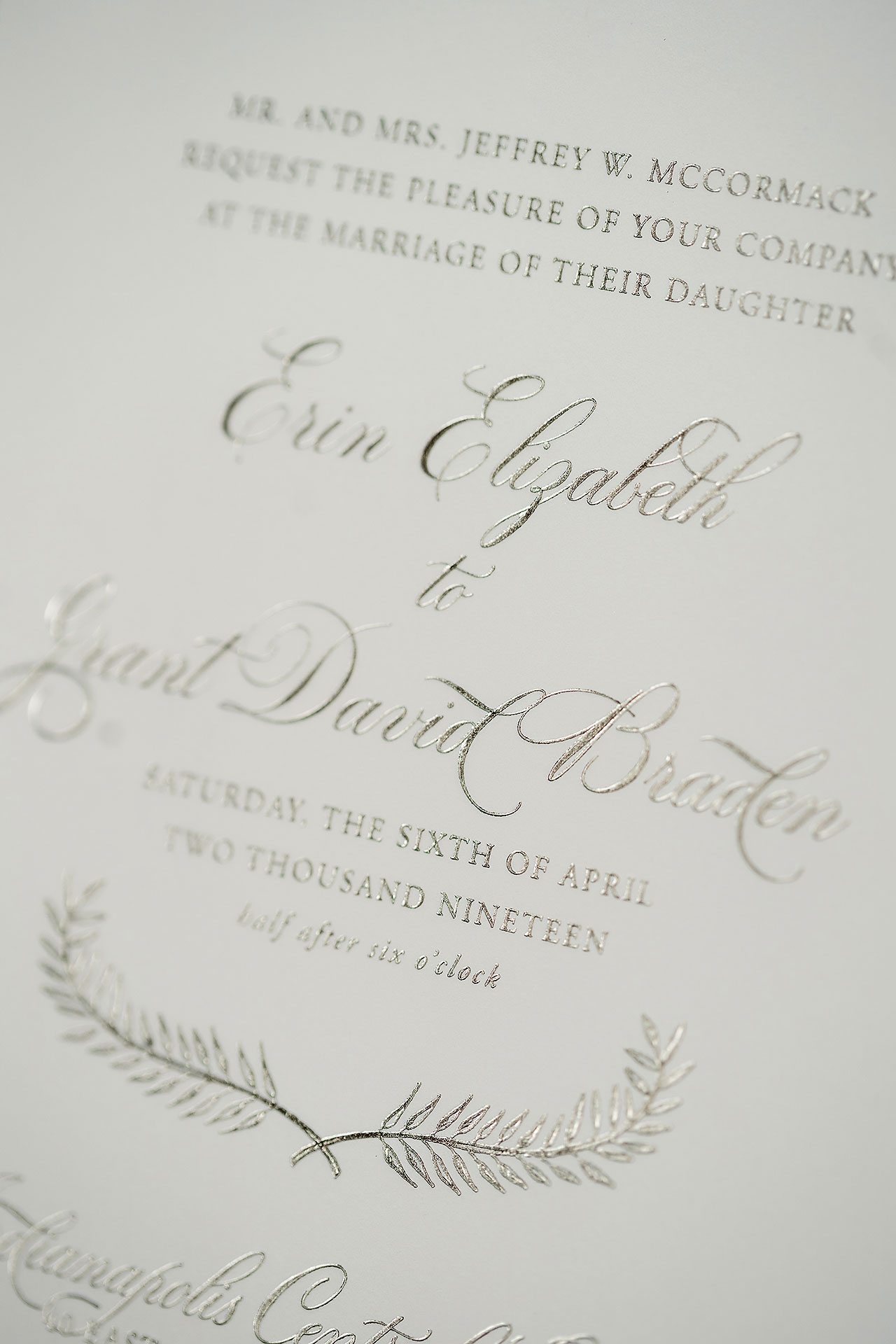 Erin Grant Indianapolis Central Library Scottish Rite Wedding 012