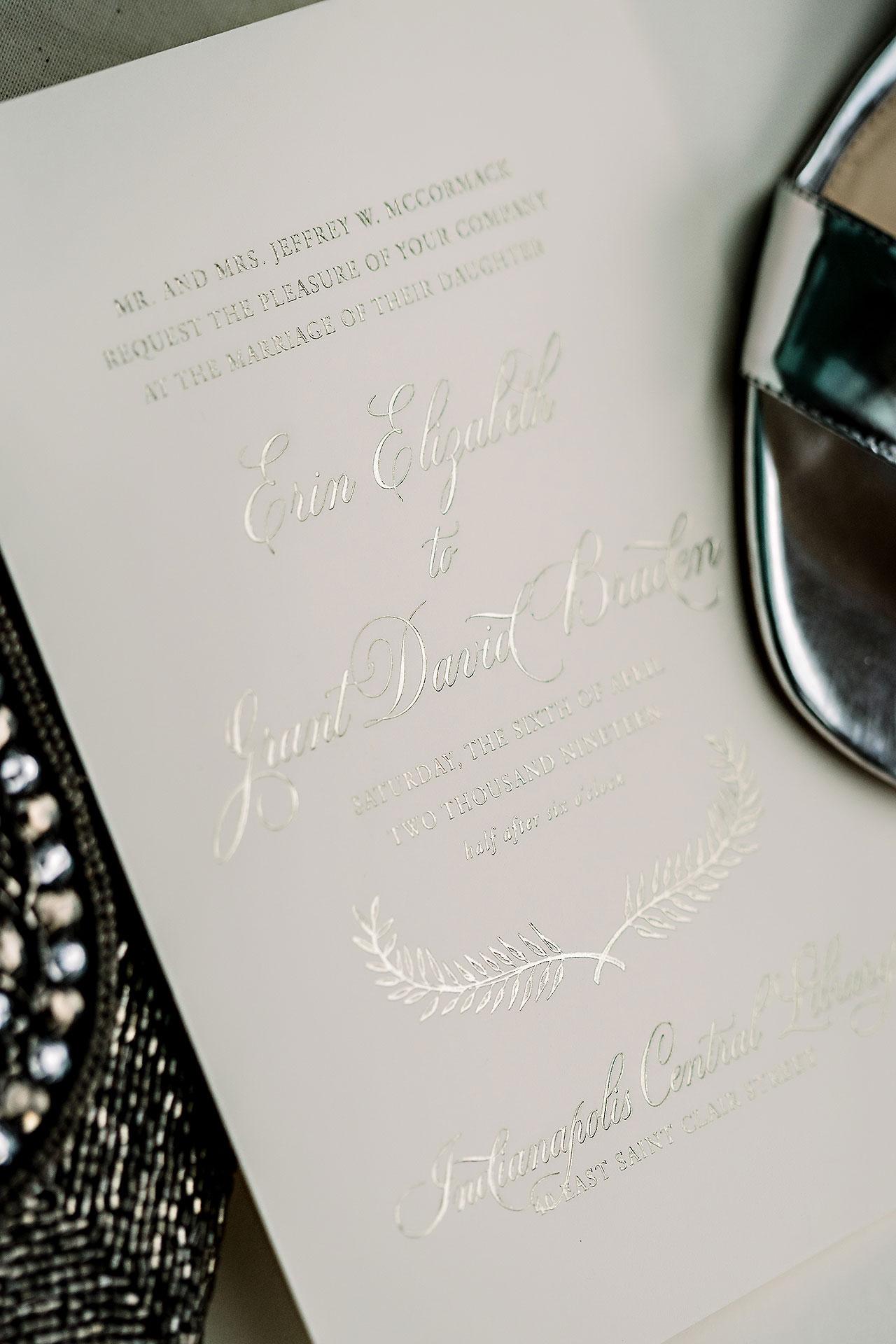 Erin Grant Indianapolis Central Library Scottish Rite Wedding 009