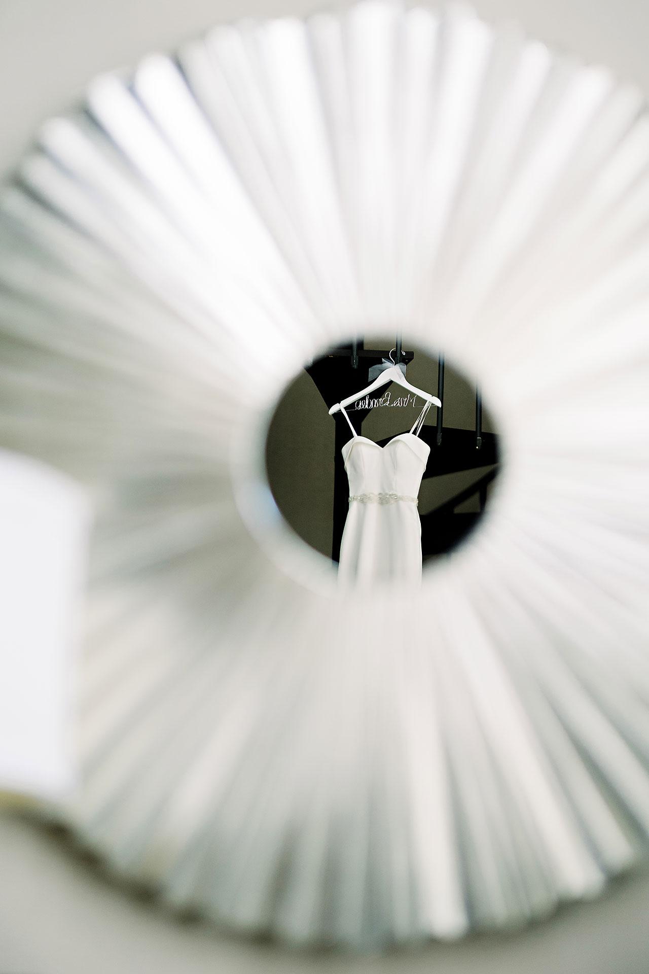 Erin Grant Indianapolis Central Library Scottish Rite Wedding 001