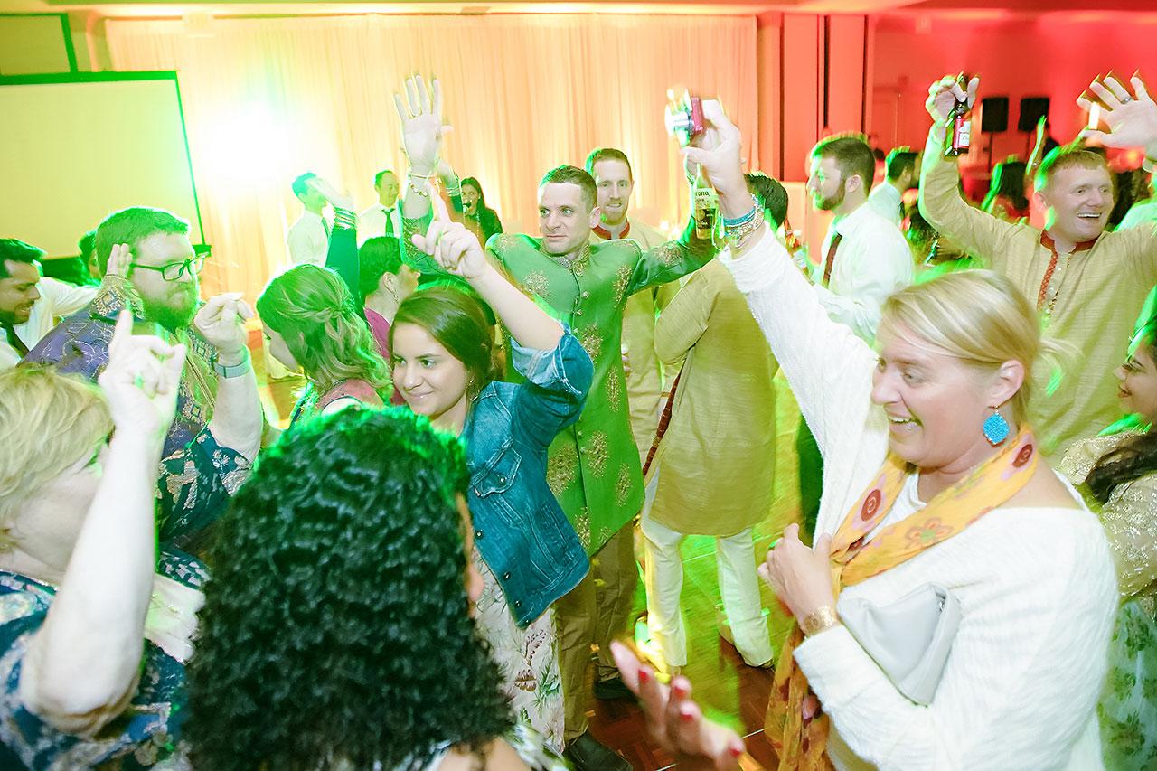Anisha Thomas Indianapolis Marriott North Indian Wedding 374
