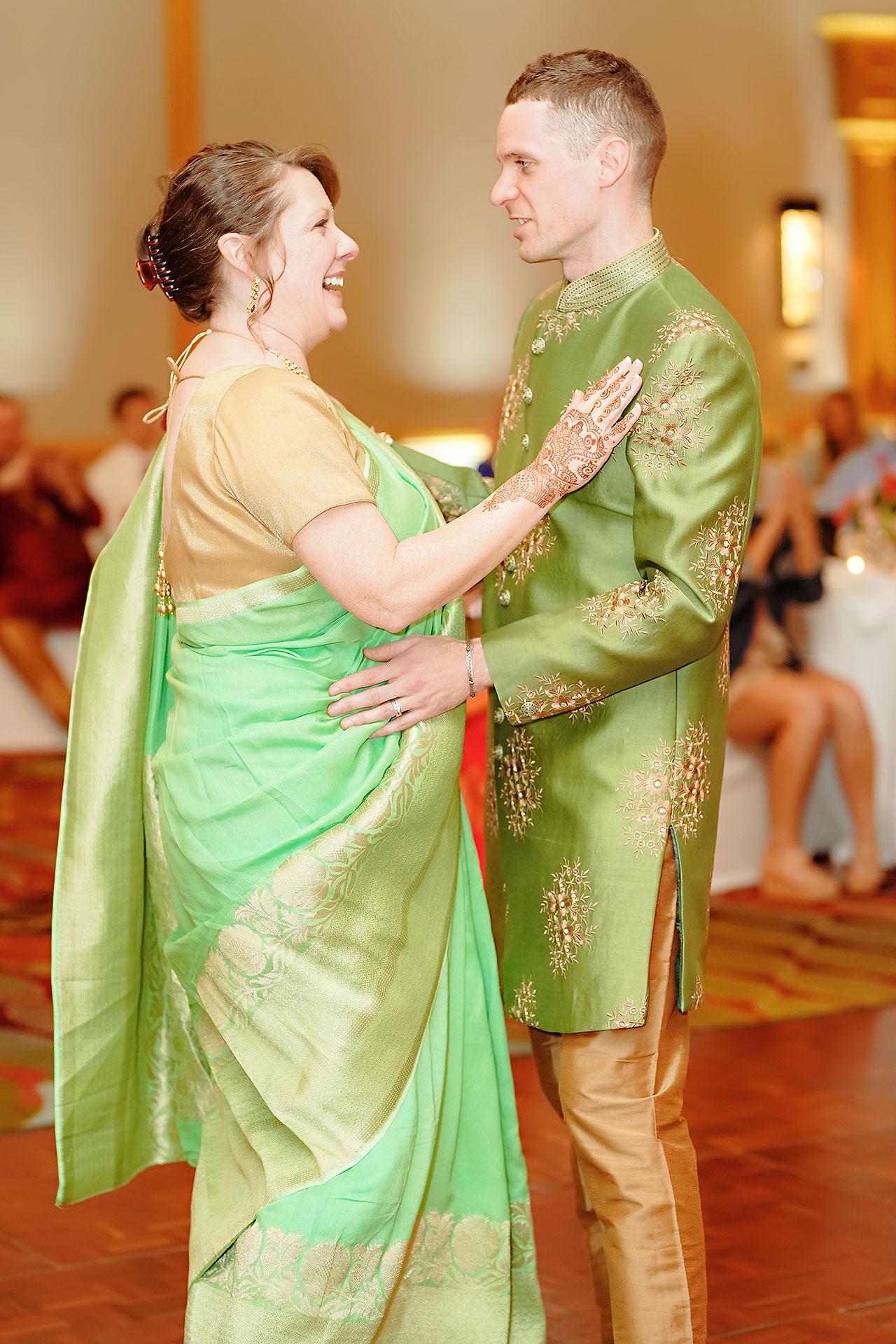 Anisha Thomas Indianapolis Marriott North Indian Wedding 332