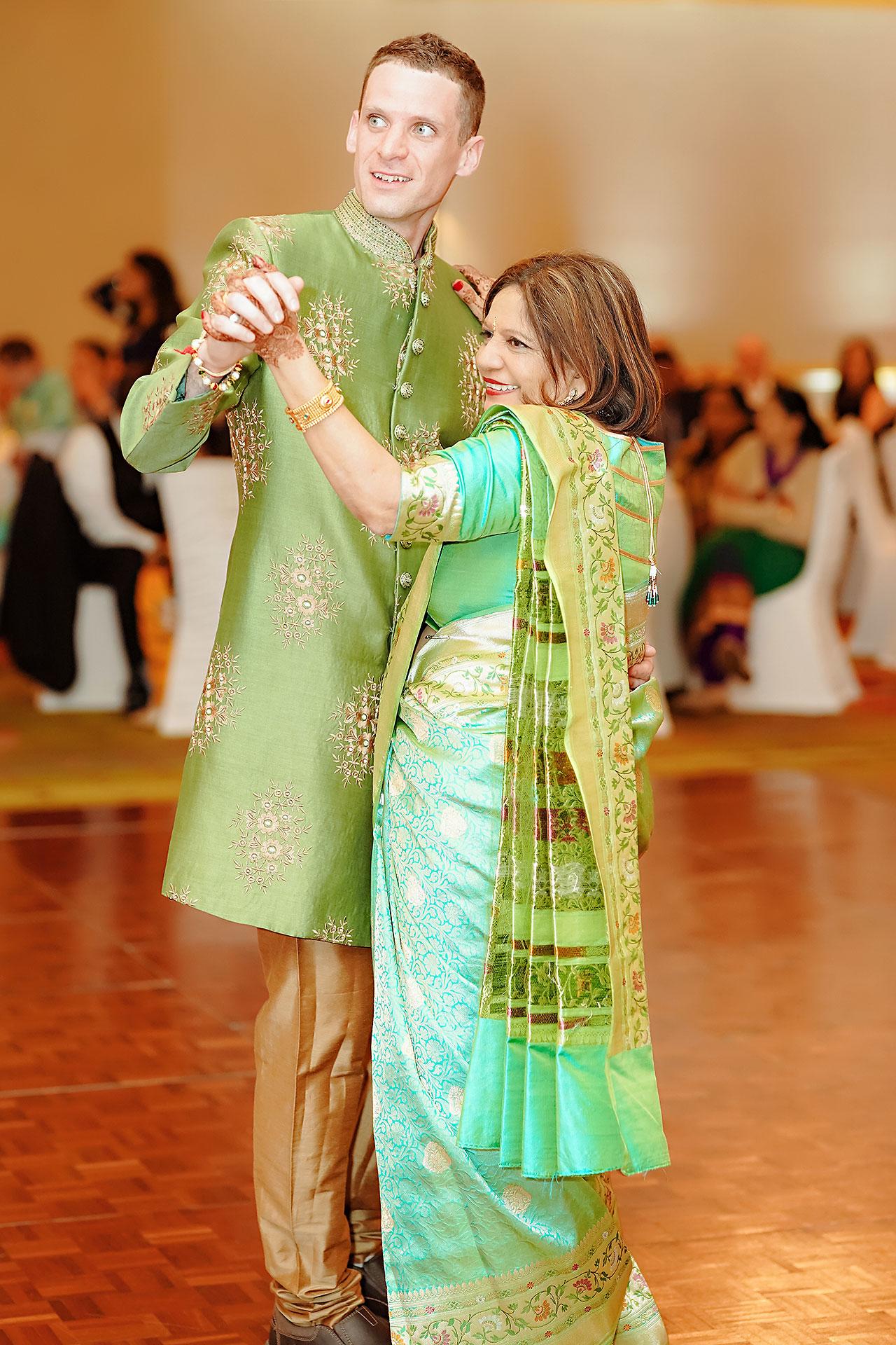 Anisha Thomas Indianapolis Marriott North Indian Wedding 334