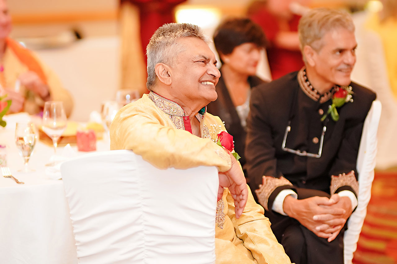 Anisha Thomas Indianapolis Marriott North Indian Wedding 314