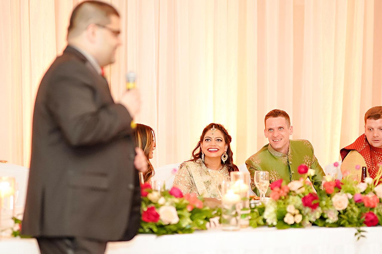 Anisha Thomas Indianapolis Marriott North Indian Wedding 312