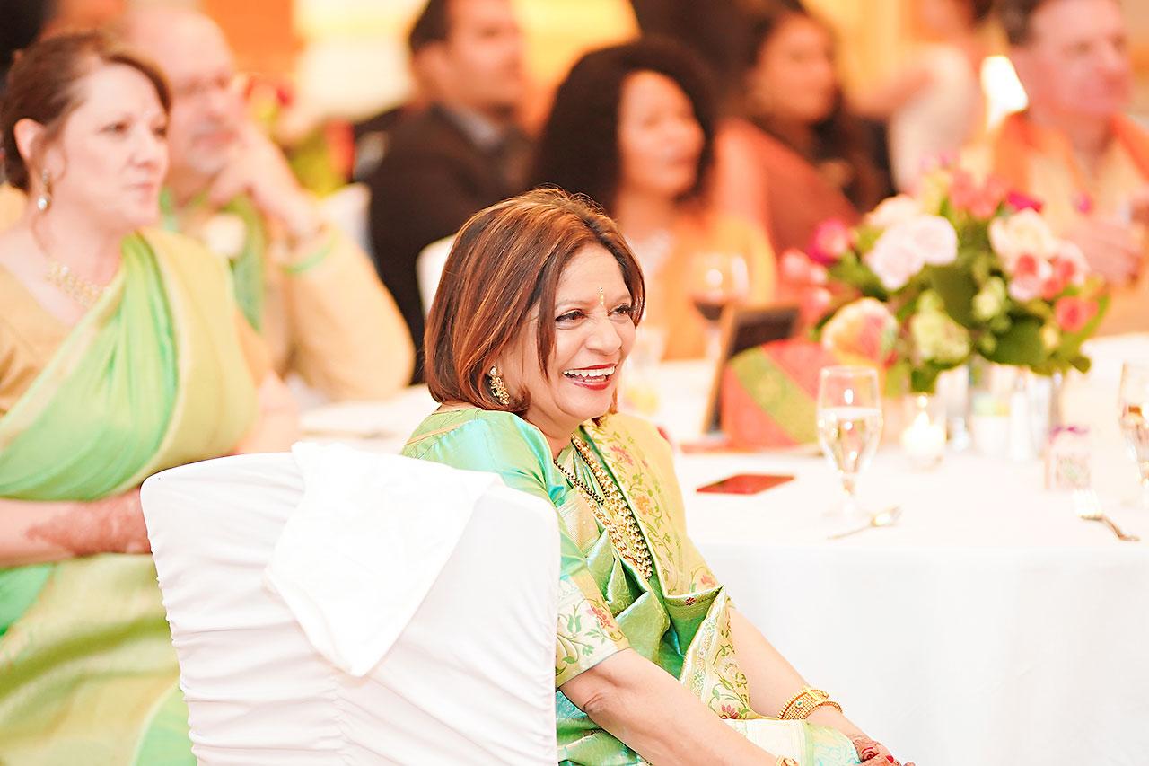Anisha Thomas Indianapolis Marriott North Indian Wedding 313