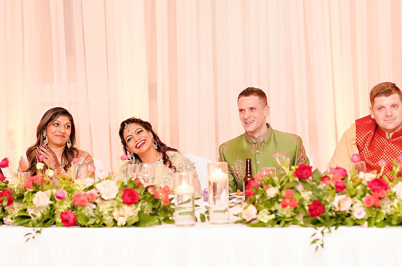 Anisha Thomas Indianapolis Marriott North Indian Wedding 306