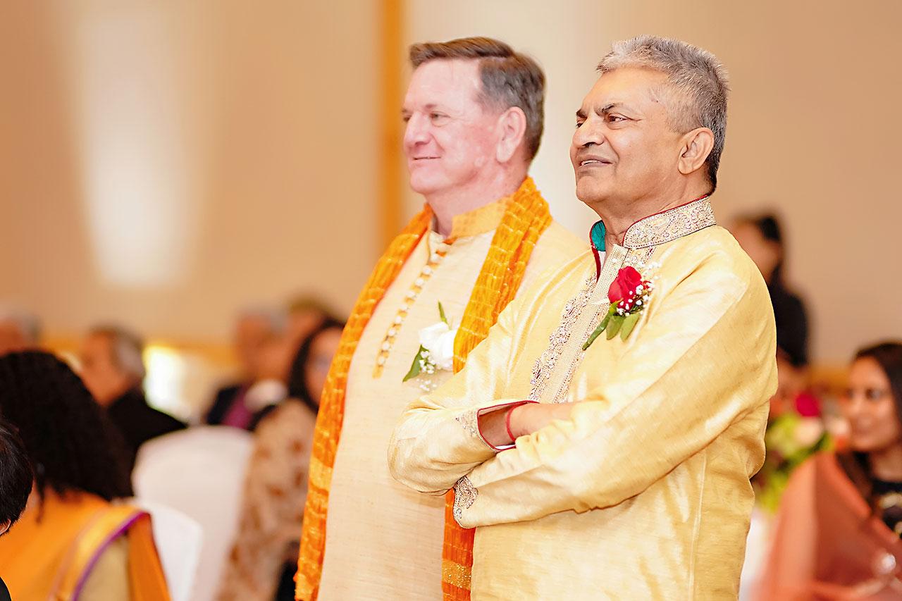 Anisha Thomas Indianapolis Marriott North Indian Wedding 307