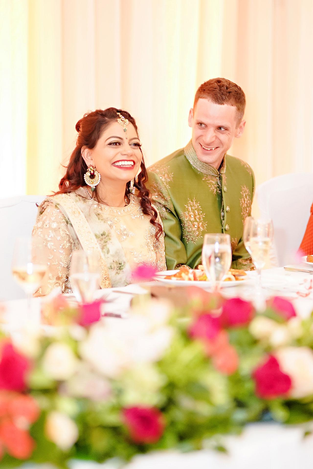 Anisha Thomas Indianapolis Marriott North Indian Wedding 308