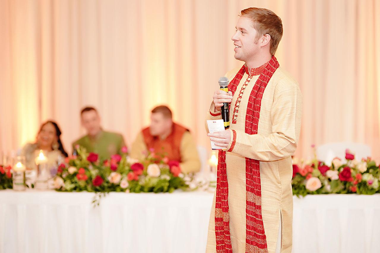 Anisha Thomas Indianapolis Marriott North Indian Wedding 305