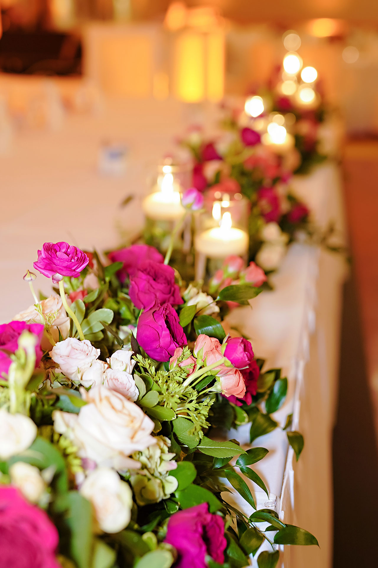 Anisha Thomas Indianapolis Marriott North Indian Wedding 292