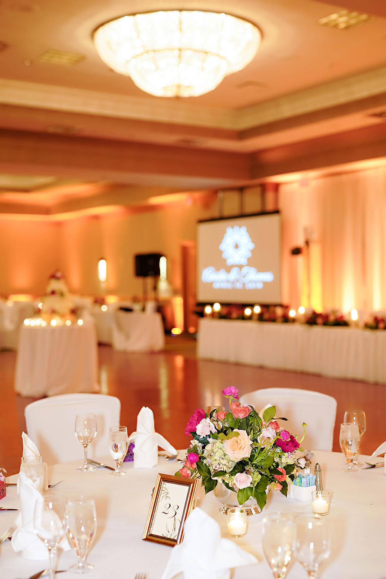 Anisha Thomas Indianapolis Marriott North Indian Wedding 288