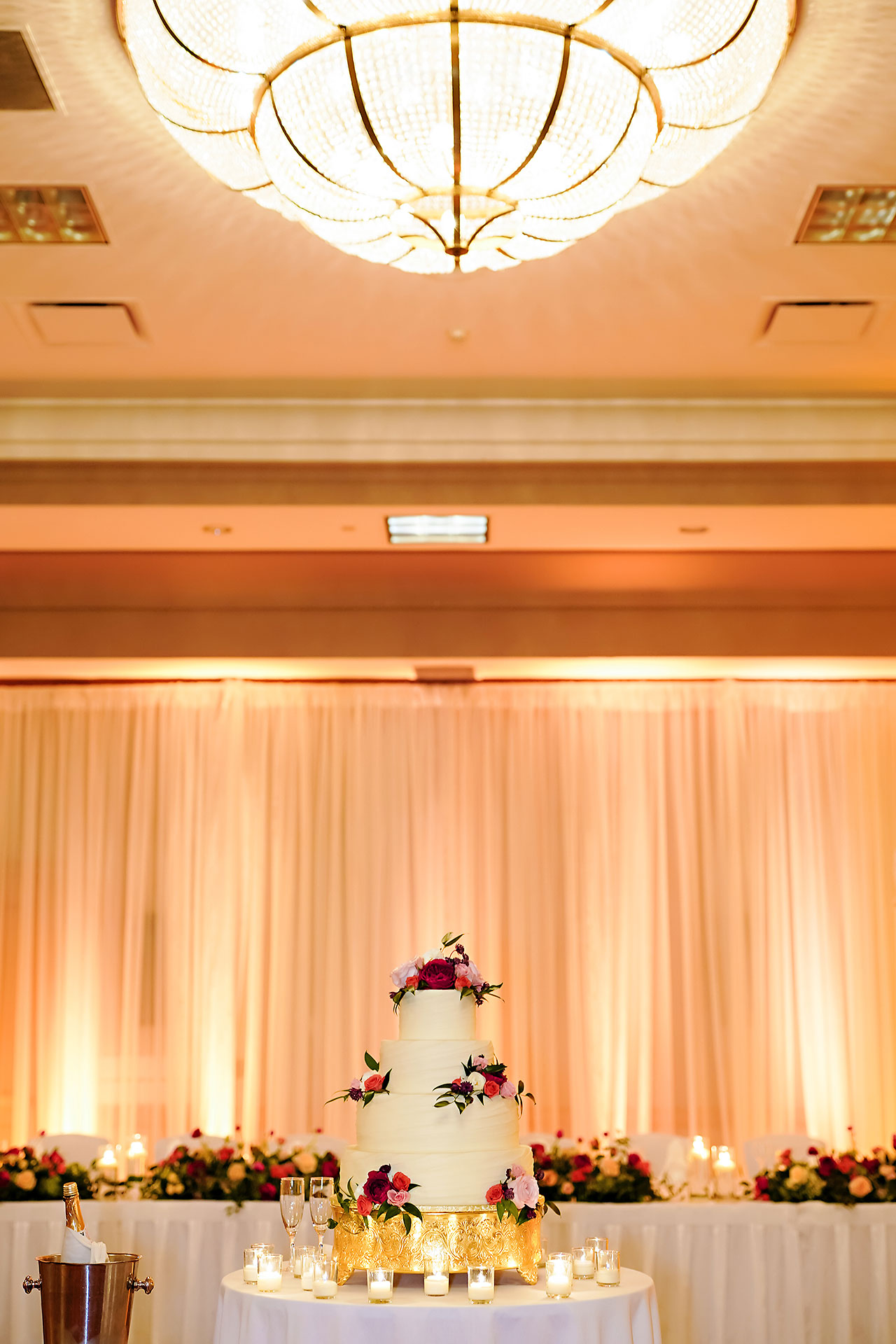 Anisha Thomas Indianapolis Marriott North Indian Wedding 285