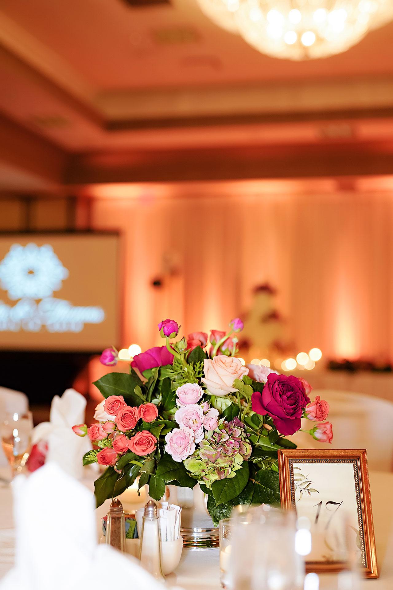 Anisha Thomas Indianapolis Marriott North Indian Wedding 284