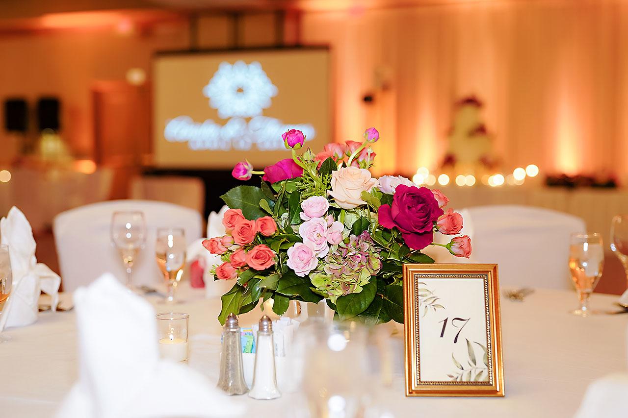 Anisha Thomas Indianapolis Marriott North Indian Wedding 281