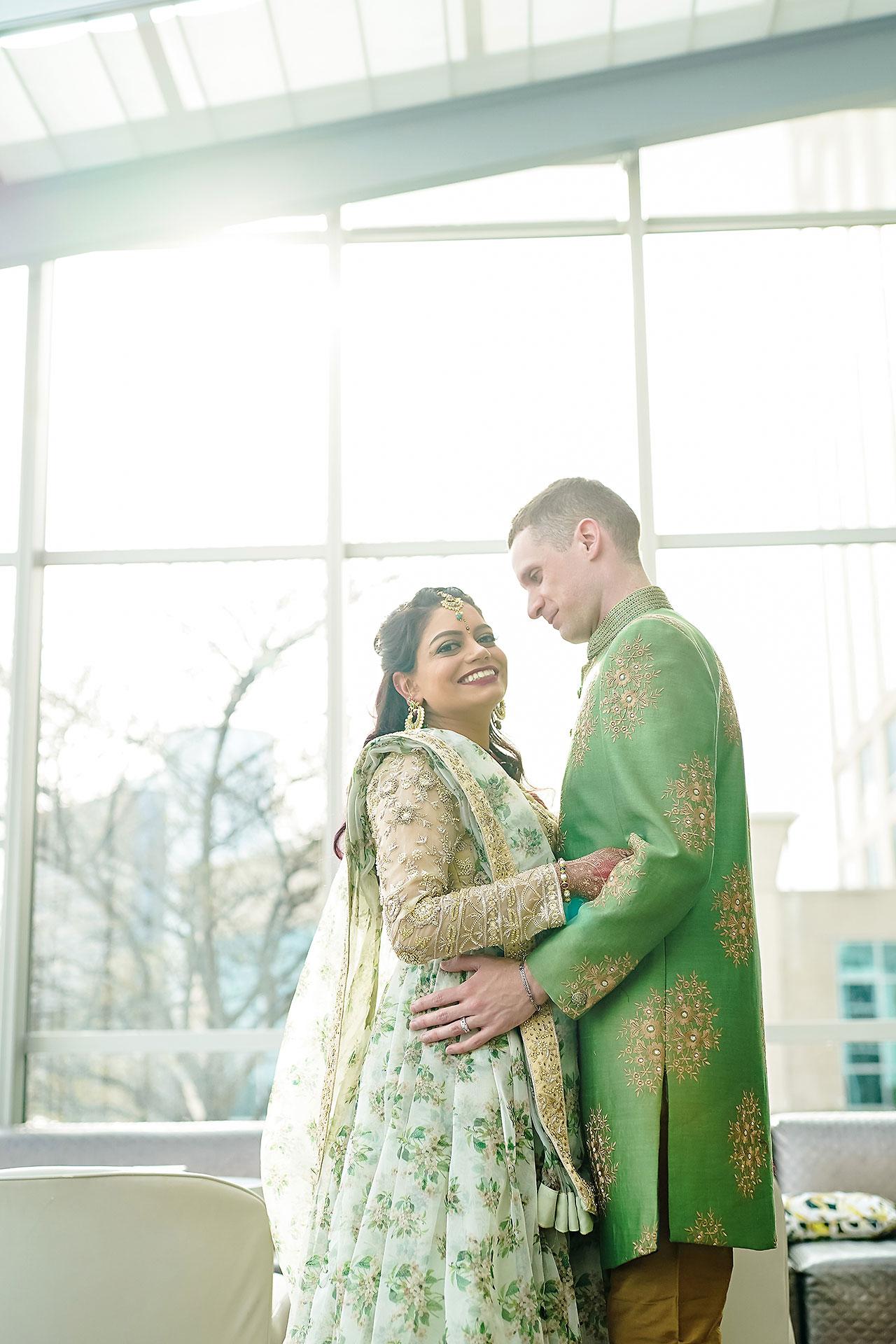 Anisha Thomas Indianapolis Marriott North Indian Wedding 274