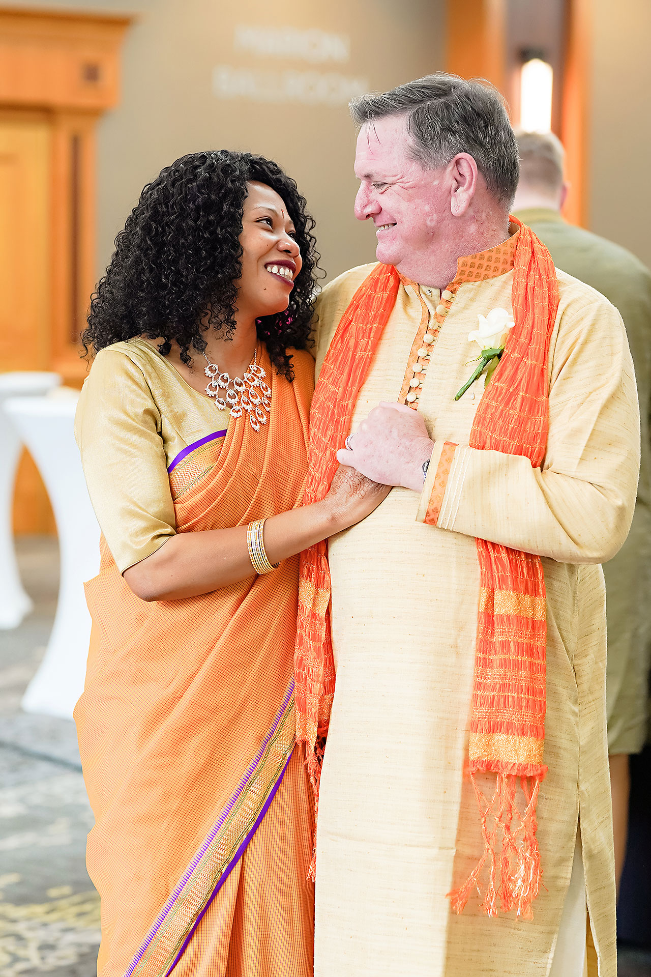 Anisha Thomas Indianapolis Marriott North Indian Wedding 264