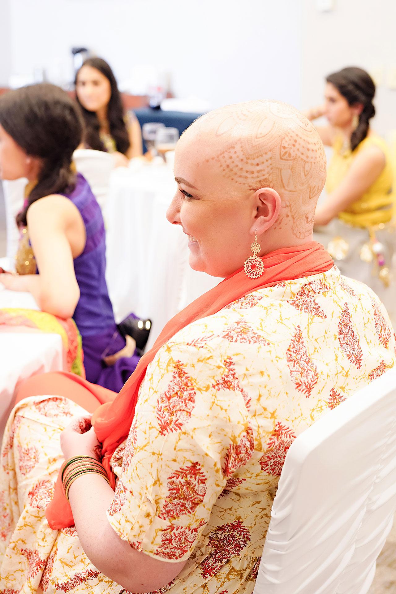 Anisha Thomas Indianapolis Marriott North Indian Wedding 265