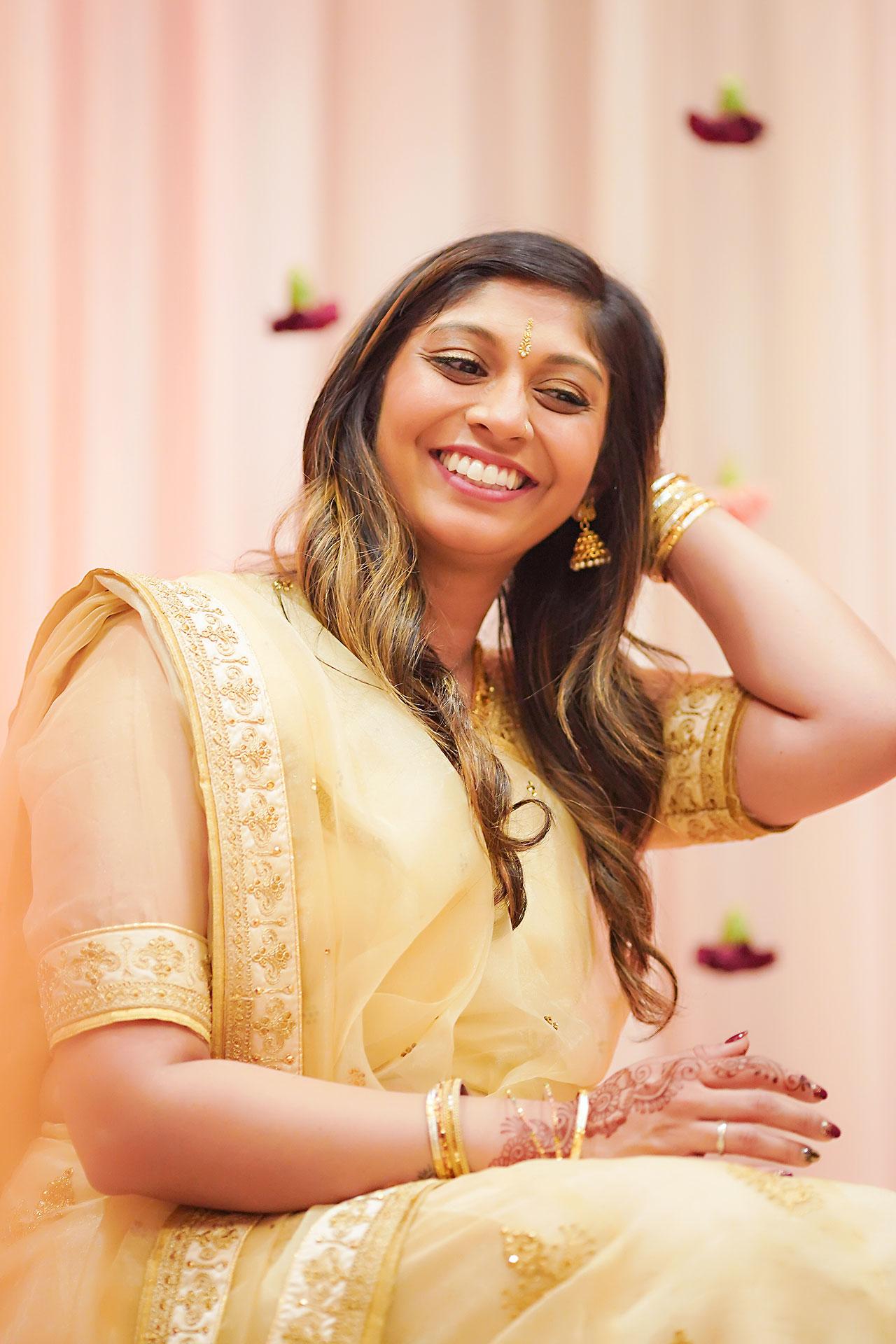 Anisha Thomas Indianapolis Marriott North Indian Wedding 238