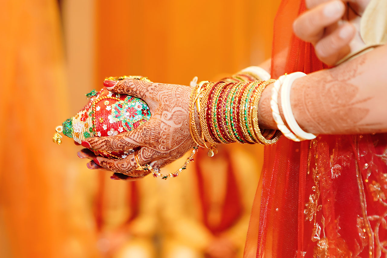 Anisha Thomas Indianapolis Marriott North Indian Wedding 210