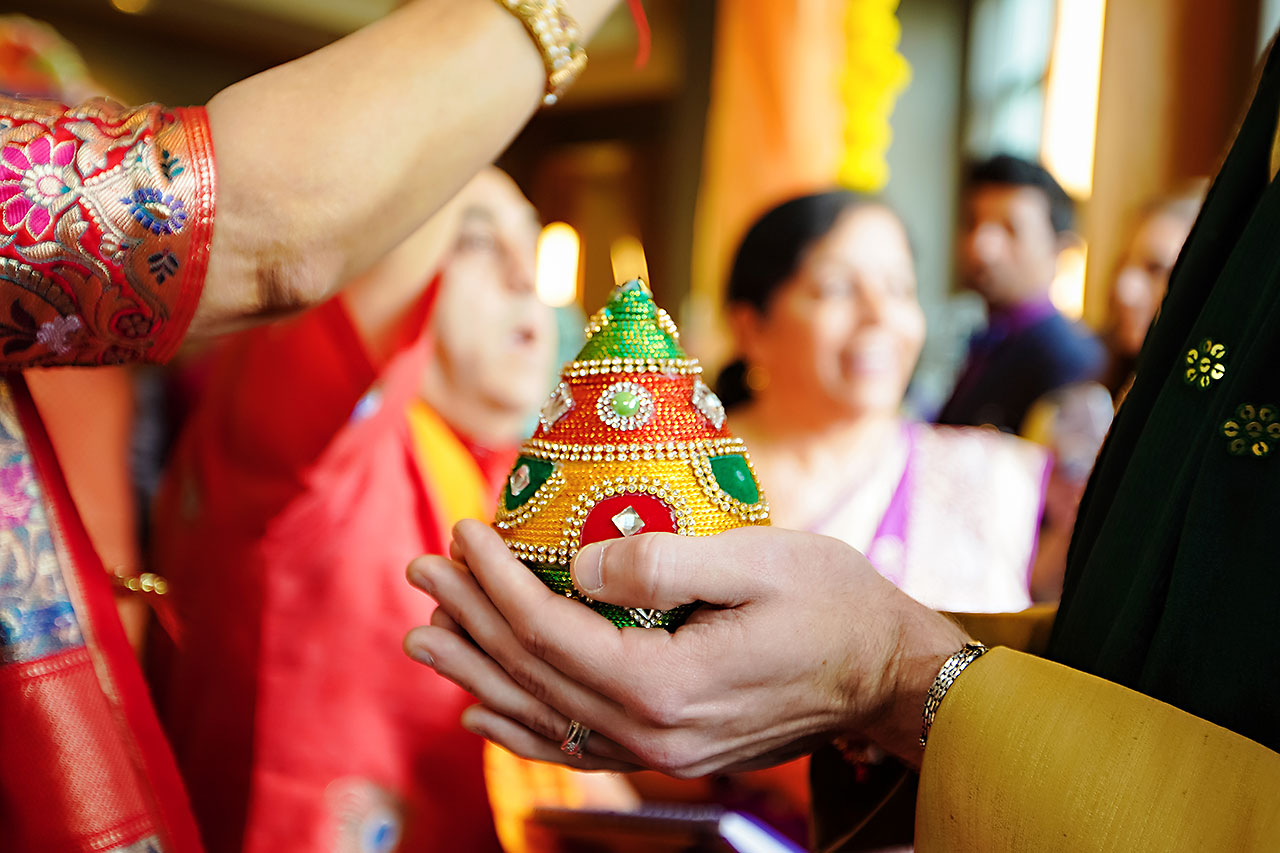 Anisha Thomas Indianapolis Marriott North Indian Wedding 187