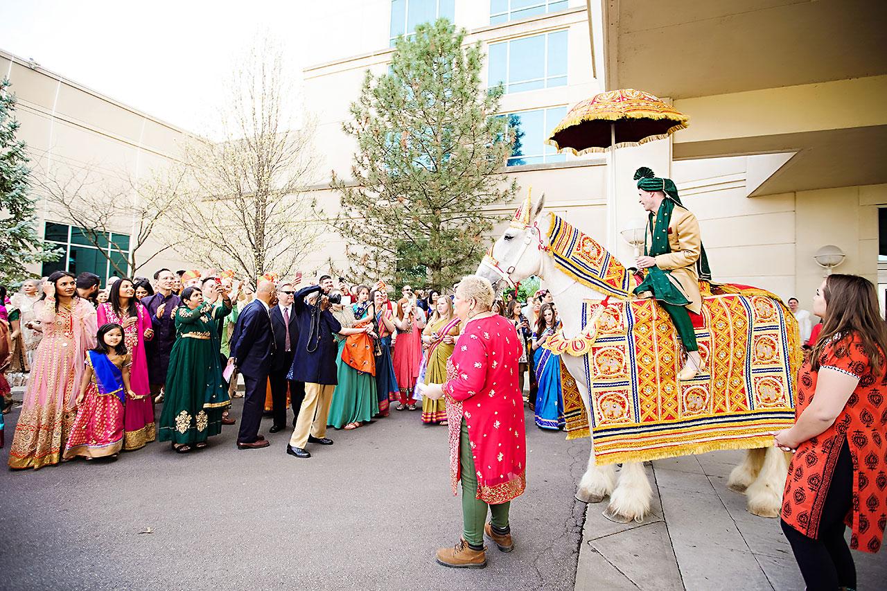 Anisha Thomas Indianapolis Marriott North Indian Wedding 181
