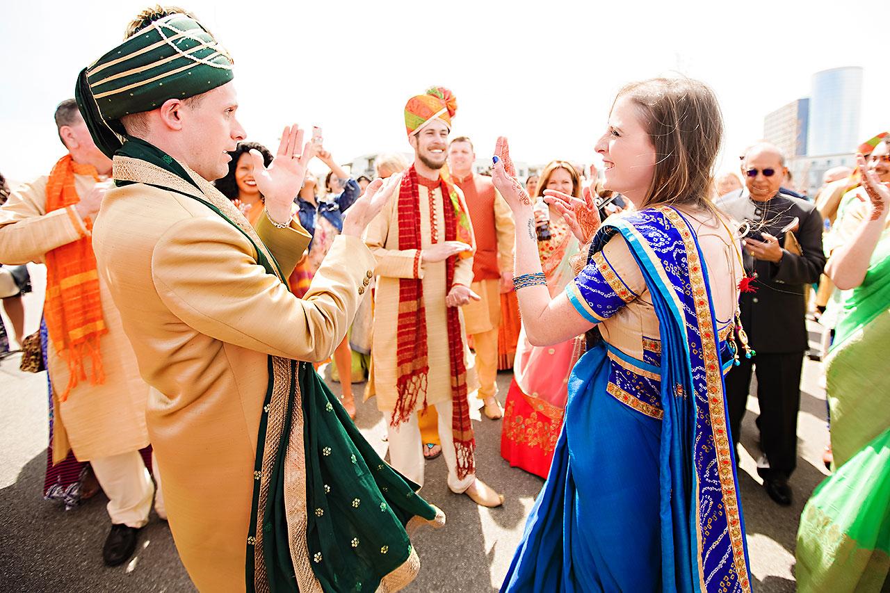 Anisha Thomas Indianapolis Marriott North Indian Wedding 175