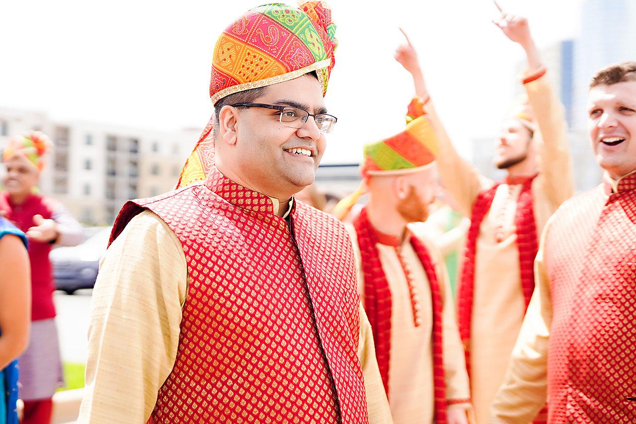 Anisha Thomas Indianapolis Marriott North Indian Wedding 155