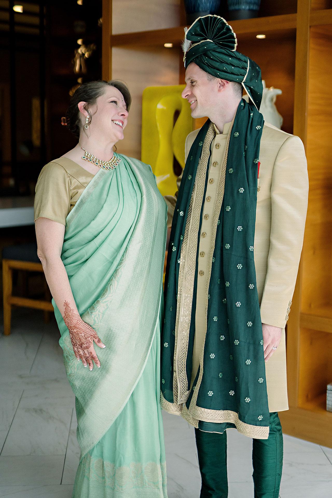 Anisha Thomas Indianapolis Marriott North Indian Wedding 138