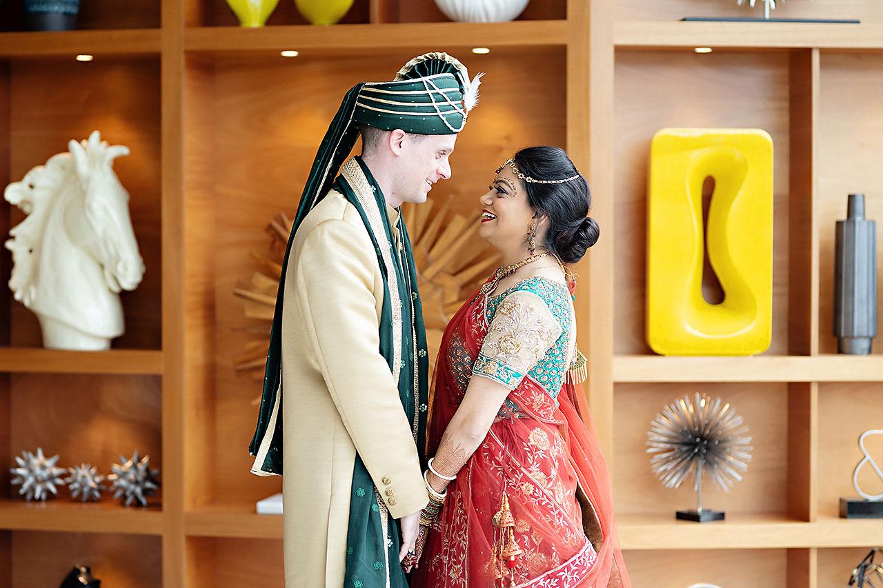 Anisha Thomas Indianapolis Marriott North Indian Wedding 135